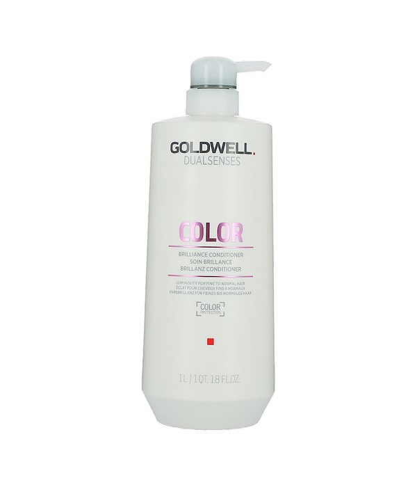 Goldwell Goldwell Dual Senses Color Conditioner 1000 ml
