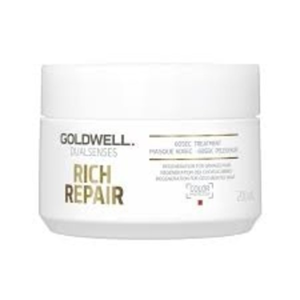 Goldwell Dual Senses Color ExtraRich 60S Treatment 200 ml