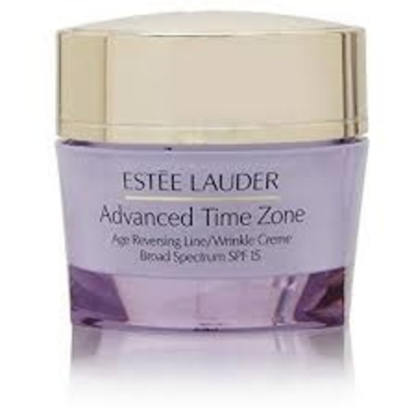 E.Lauder Advanced Time Zone Wrinkle Creme 50 ml