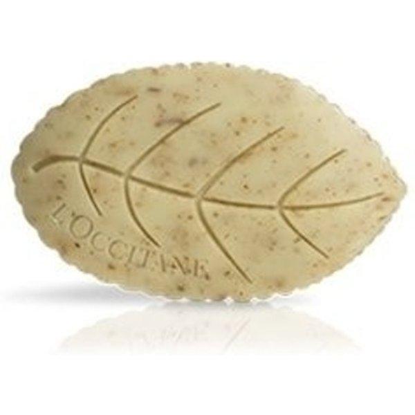 L'Occitane Verbena Leaf Soap 75 gr