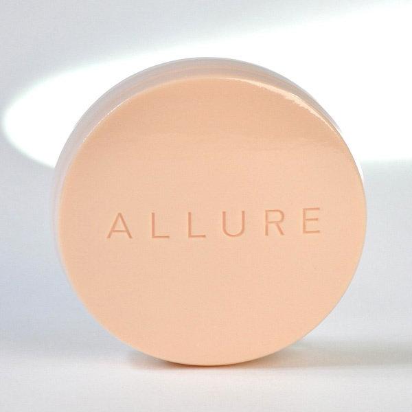 Chanel Allure Femme Bath Soap 150 gr
