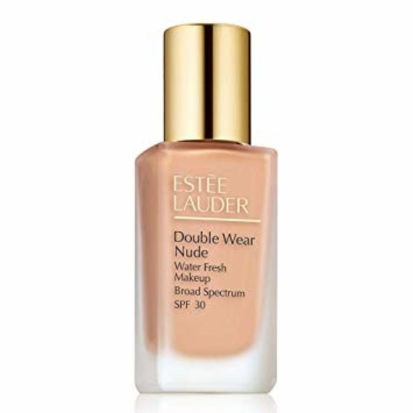 E.Lauder Double Wear Nude Water Fresh Makeup SPF30 30 ml