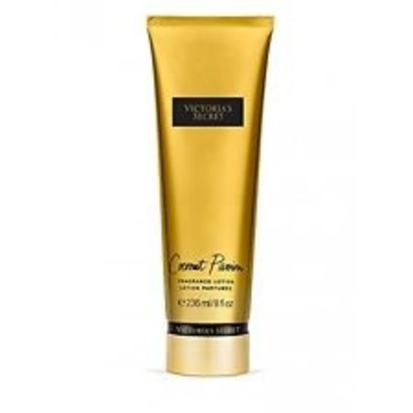 Victoria Secret Coconut Passion Fragrance Lotion 236 ml