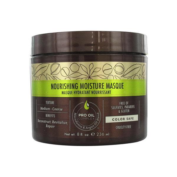 Macadamia Nourishing Moisture Mask 236 ml