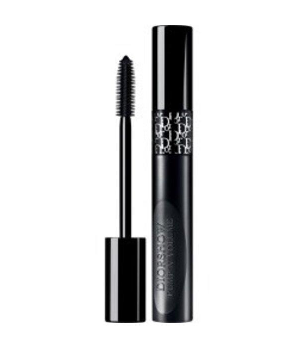 Christian Dior Dior Diorshow Pump'N'Volume Mascara 6 gr