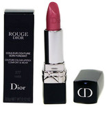 Christian Dior Dior Rouge Dior Couture Colour Lipstick 3,5 gr