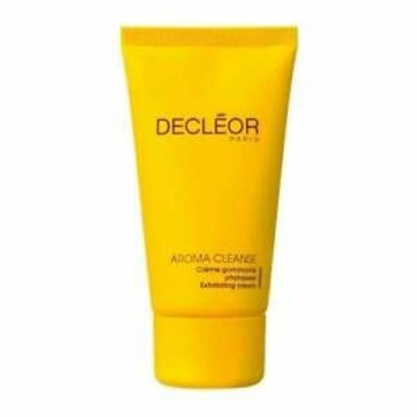 Decleor Phytopeel Smooth Exfoliating Cream 50 ml
