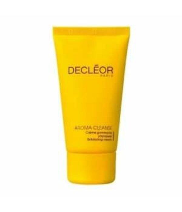 Decleor Decleor Phytopeel Smooth Exfoliating Cream 50 ml