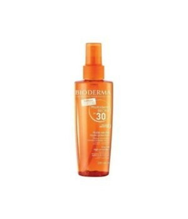 Bioderma Bioderma Photoderm Bronz SPF30 200 ml