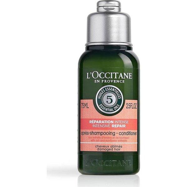 L'Occitane intensive Repair Conditioner 250 ml