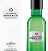 The Body Shop The Body Shop Drops Of Youth Essence Lotion 160 ml