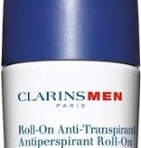 CLARINS Clarins Men Anti Perspirant Deo Roll-On 50 ml