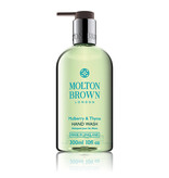 Molton Brown M.Brown Refined White Mulberry Hand Wash 300 ml