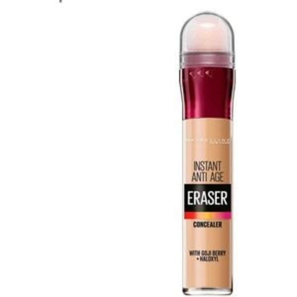 Maybelline Instant Age Rewind Treatment Concealer 6,8 ml