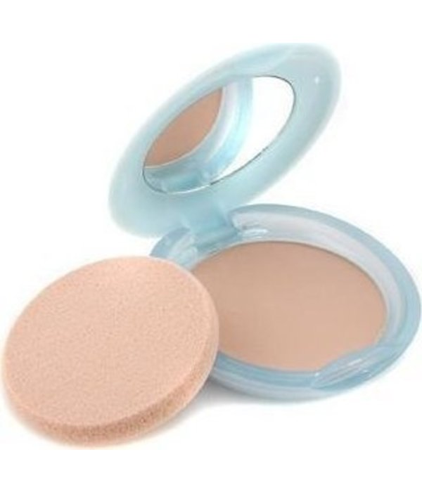 Shiseido Shiseido Pureness Matifying Compact Found. SPF15 11 gr