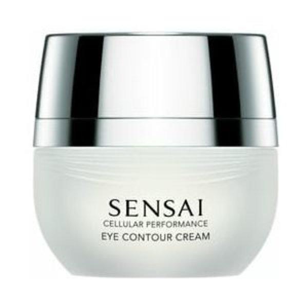 Sensai Cellular Perf. Wrinkle Repair Cream 40 ml