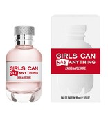Zadig & Voltaire Zadig & Voltaire Girls Can Say Anything Edp Spray 50 ml