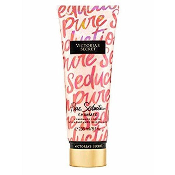 Victoria Secret Pure Seduction Shimmer Fr. Lotion 236 ml
