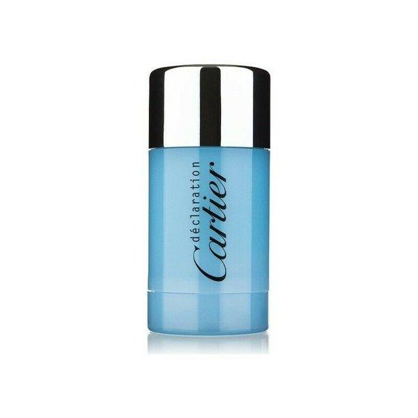 Cartier Declaration Deo Stick 75 ml