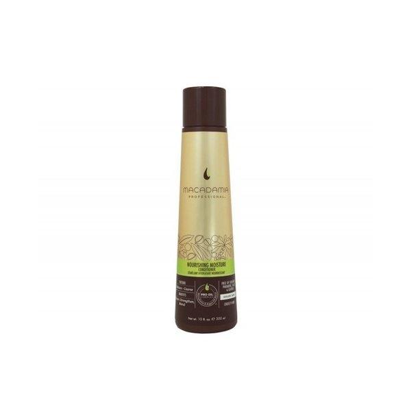 Macadamia Nourishing Moisture Conditioner 100 ml