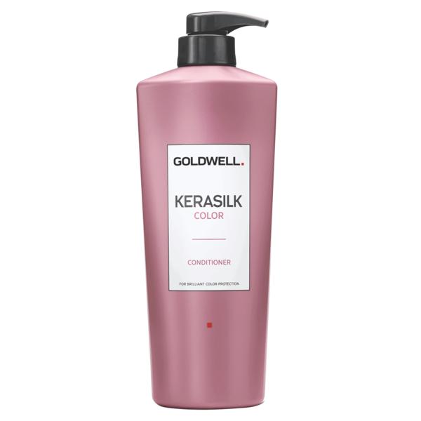 Goldwell Kerasilk Color Conditioner 1000 ml