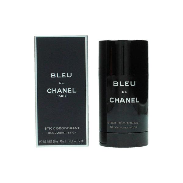 Chanel Bleu De Chanel Pour Homme Deo Stick 75 ml
