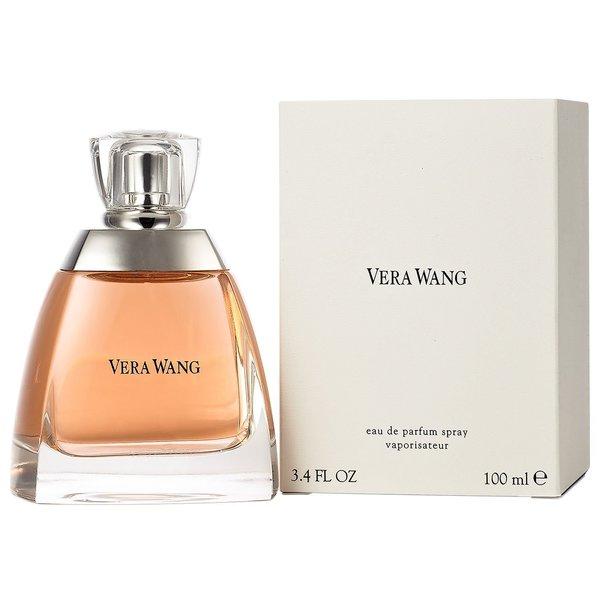 Vera Wang Women Edp Spray 100 ml