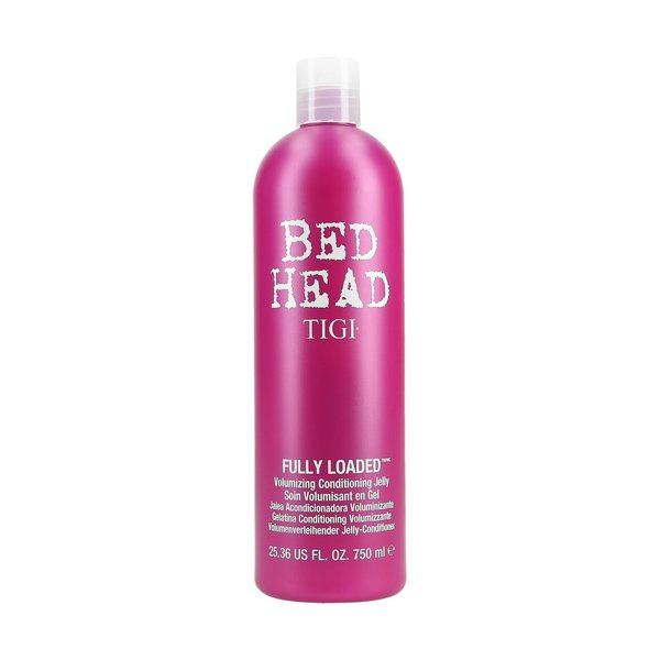 Tigi Bh Fully Loaded Volumizing Jelly Conditioner 750 ml