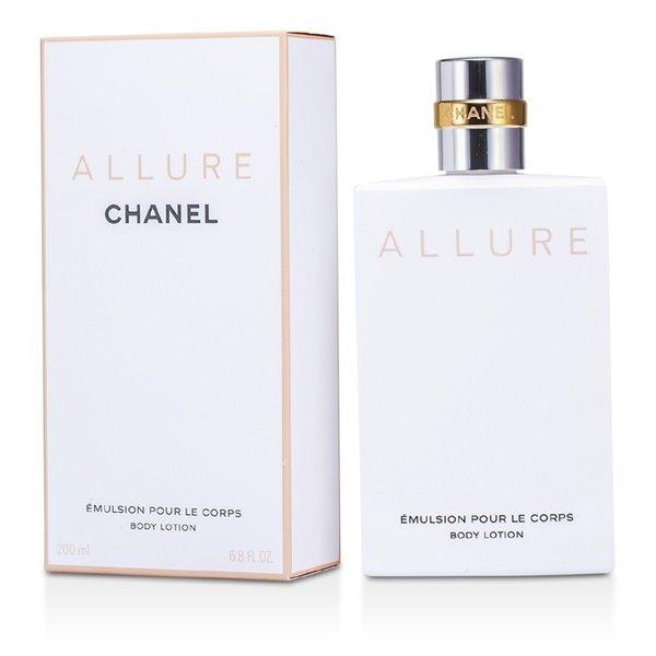 Chanel Allure Femme Body Lotion 200 ml