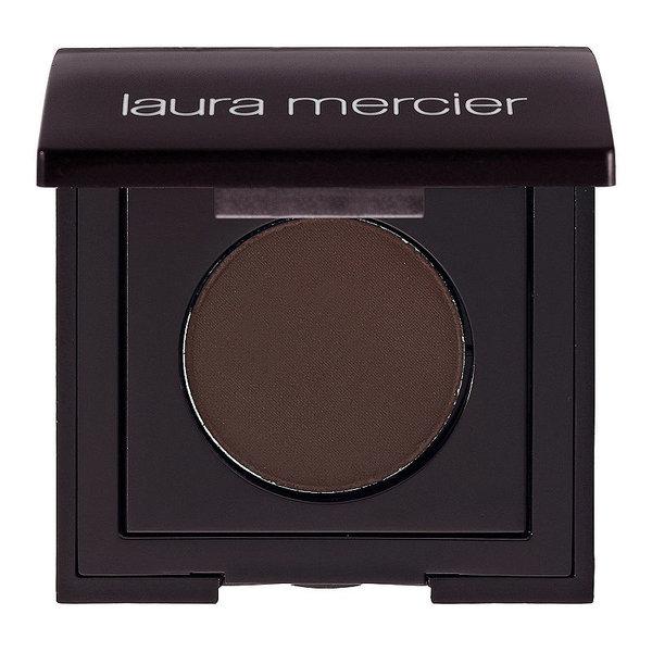 Laura Mercier Tightline Cake Eye Liner 1,4 gr