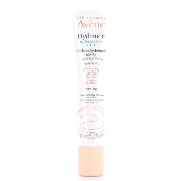 Avene Hydrance Optimale Light Hydrating Perf SPF30 40 ml
