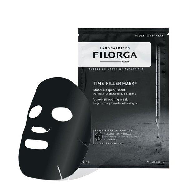 Filorga Time Filler Mask 23 gr