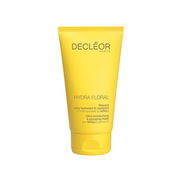 Decleor Oil Mask Neroli Bigarade 50 ml