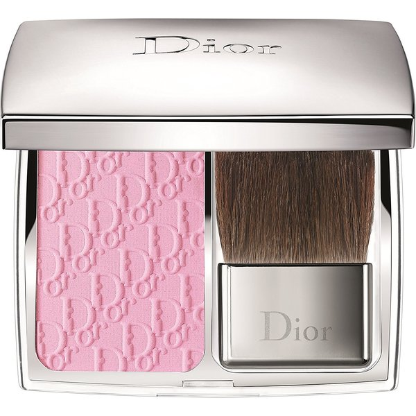 Dior Diorskin Rosy Glow Blush #001 Petal 7,5 gr