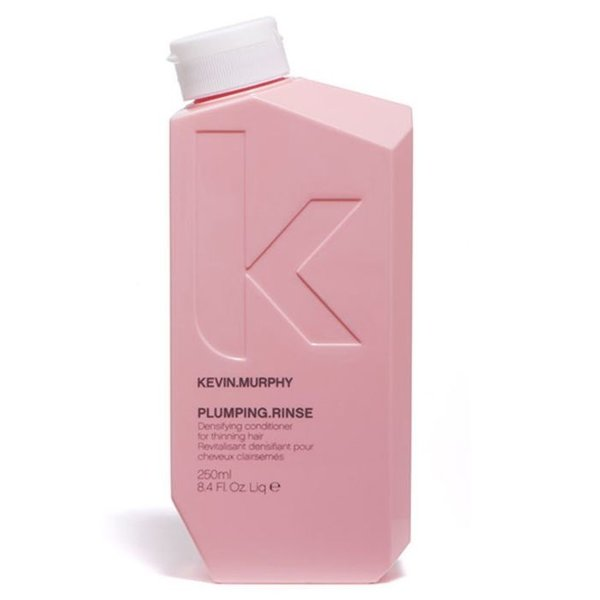Kevin Murphy Plumping Rinse Conditioner 250 ml