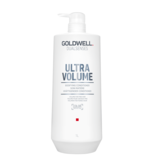 Goldwell Goldwell Dual Senses Ultra Volume Conditioner 1000 ml