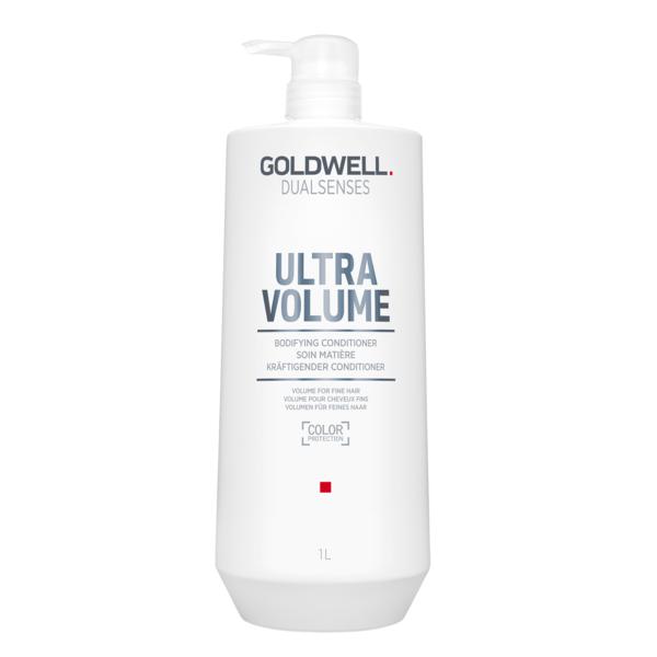 Goldwell Dual Senses Ultra Volume Conditioner 1000 ml