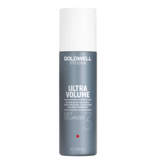 Goldwell Goldwell StyleSign Ultra Volume Soft Volumizer 3  200 ml
