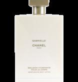 Chanel Chanel Gabrielle Body Lotion 200 ml