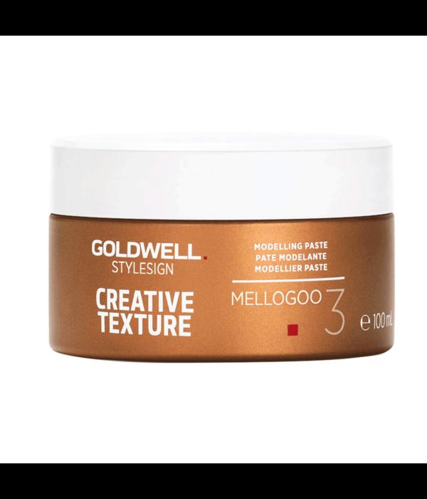Goldwell Goldwell StyleSign Mellogoo Creative Texture 100 ml