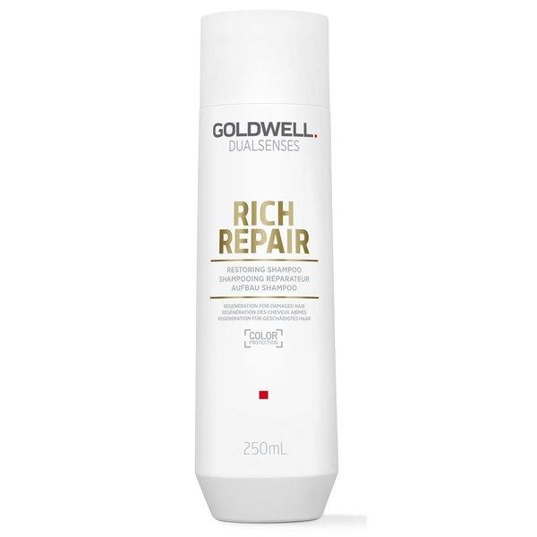 Goldwell Dual Senses Rich Repair Shampoo 250 ml