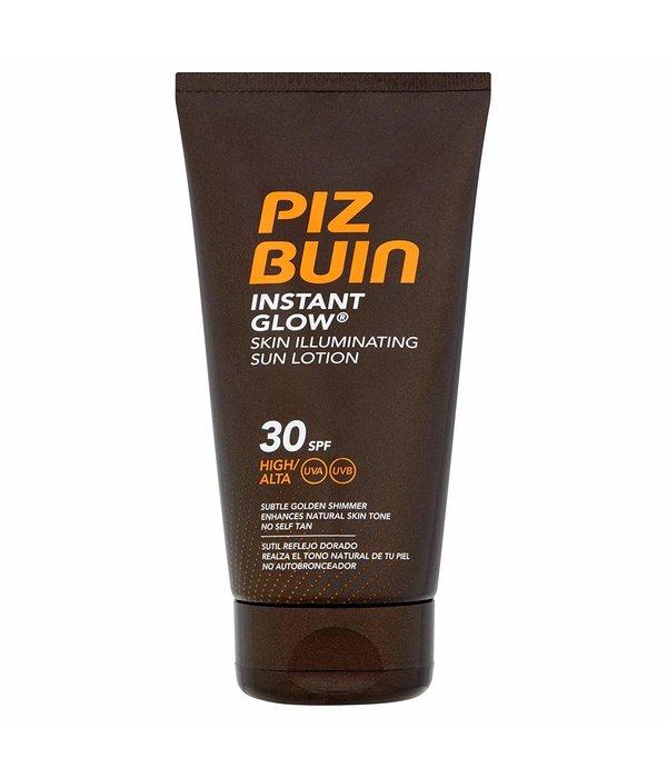 Piz Buin Ultra Light Dry Touch Sun Fluid SPF15 150 ml