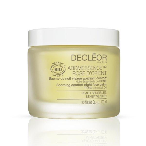 Decleor Aromessence Rose D'Orient Night Balm 100 ml