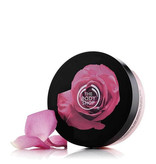 The Body Shop The Body Shop Body Butter British Rose 200 ml