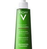VICHY Vichy Normaderm Phytosolution Intense Purifying Gel 400 ml