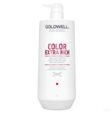 Goldwell Goldwell Dual Senses Color Extra Rich Shampoo 1000 ml