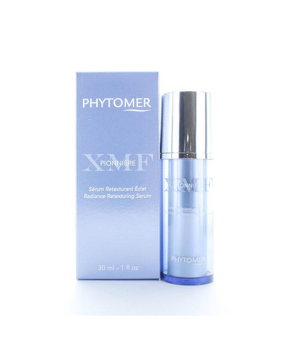 Phytomer Xmf Pionniere Radiance Retexturing Serum 30 ml