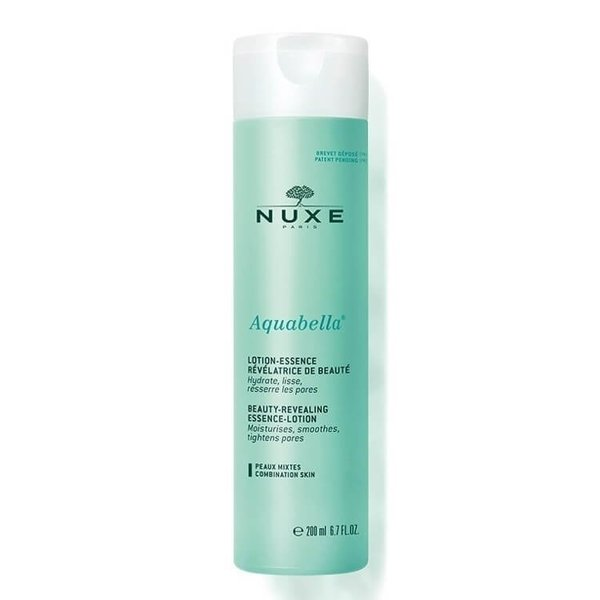 Nuxe Aquabella Beauty Revealing Essence Lotion 200 ml