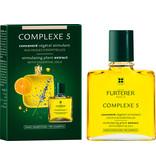 Rene Furterer Complexe 5 Plant Extract Pre-Shampoo 50 ml