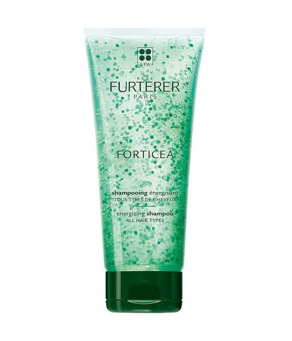 Rene Furterer Forticea Energizing Shampoo 200 ml